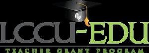 lccu_edu_logo